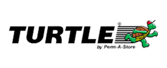 Turtle products available at Perpetual Storage